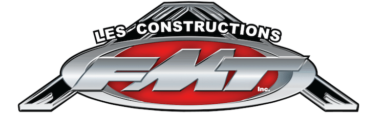 Les Constructions FMT